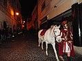 04018 Sezze LT, Italy - panoramio (13).jpg