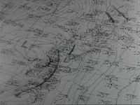 File:0411 Tornado 06 00 36 00.webm