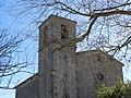 042 Santuari de la Mare de Déu dels Munts (Sant Agustí de Lluçanès), església.jpg