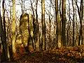 044 81 Kysak, Slovakia - panoramio.jpg