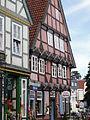 045Alte Fachwerkhaus heute ein Hotel (Nordwall).jpg