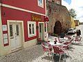06-05-2017 Tapas bar, Rua da Porta de Loulé, Silves.JPG