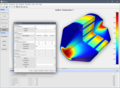 06-postprocessing-visualization-mode-featool-multiphysics-matlab-gui.png