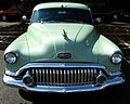 0616 1952 Buick Eight Super Estate Woody Wagon (4559815264).jpg