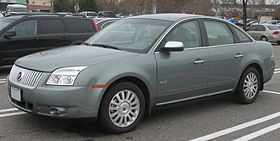 08-Mercury-Sable-2.jpg