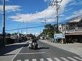 08484jfCagayan Valley Road Maharlika Highway San Ildefonso Rafael Bulacanfvf 13.jpg