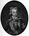 087-Gustav III-Svenska Teatern 1.jpg