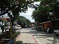 08890jfCalabash Road Streets Barangays Sampaloc Manilafvf 04.jpg