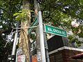 09178jfUnited Nations Maria Orosa Street Ermita Manila Waterfront Hotelfvf 11.jpg