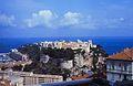 092F Monaco (15700157109).jpg