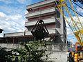 09484jfEstero de Sunog Apog Estero de Maypajo Juan Luna Bridge III Tondo Caloocan Cityfvf 33.jpg