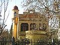 095 La Farinera (Sant Antoni de Vilamajor).jpg