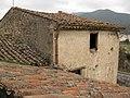 096 Sant Esteve de la Doma, antiga domeria.jpg