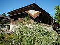 09857jfCuyapo Districts Four Latap Two Center Nueva Ecijafvf 10.JPG