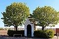 0 Chapelle Notre-Dame du Foyer à Bray-Dunes (Nord) 1.JPG