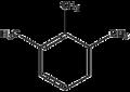 1,2,3-trimetilbenceno.png