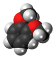 1,2-Dimethoxybenzene-3D-spacefill.png
