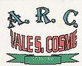 1º Símbolo ARC Vale S. Cosme.jpg