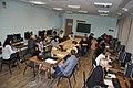 1Практикум «Підготовка матеріалів для україномовного розділу відкритої багатомовної мережевої енциклопедії «Вікіпедія» 18.jpg