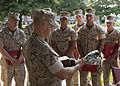 1-2 represents very best of Marine Corps infantry with physical strength and mental toughness 150701-M-DT430-006.jpg