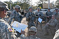 1-5 Cav. Conducts live-fire exercise in preparation for upcoming deployment 130504-A-JB858-006.jpg