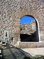 1-Moya-ruinas-puertaOjos (2012)0086.jpg
