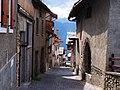 10050 Sauze d'Oulx TO, Italy - panoramio (2).jpg