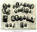 100 лет Харьковскому Университету (1805-1905) 17.png