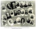 100 лет Харьковскому Университету (1805-1905) 42.png