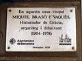 100 Aquí visqué Miquel Brasó, c. Verdi.jpg