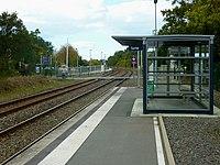 1012 - Halte ferroviaire - St Laurent de la Prée.jpg