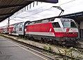 1014 015-0 Wien Südbahnhof.jpg