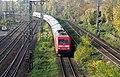 101 021-4 Mediapark Köln 2015-10-31.JPG