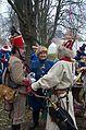 102 - Austerlitz 2015 (23706790744).jpg