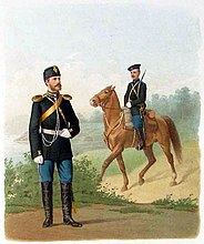 102 Illustrated description of the changes in the uniforms.jpg