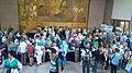 103-a Universala Kongreso de Esperanto 21 Movada Foiro .jpg