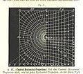 103 of 'Grundzüge der mathematischen Geographie und der Landkartenprojection ... Ein Handbuch für Jeden, der ohne Vorkenntniss der höheren Mathematik sich über den Gegenstand unterrichten will, etc' (11236548243).jpg