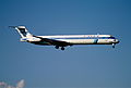 103ds - Finnair MD-83; OH-LMU@ZRH;11.08.2000 (5257296074).jpg