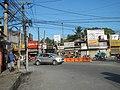 1051Rodriguez, Rizal Barangays Roads Landmarks 15.jpg