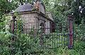 1075 Cmentarz przy Kościele Pokoju. Foto Barbara Maliszewska.JPG