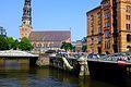 1079 Hamburg.jpg