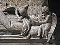 107 Monestir de Poblet, panteó reial, Martí l'Humà.jpg
