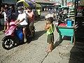 1082Poblacion Baliuag Bulacan 02.jpg