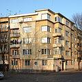 10 Yefremova Street, Lviv (01).jpg