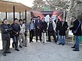 10th birthday of Wikipedia in Tehran6.JPG