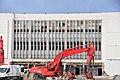 11-12-05-abrisz-deutschlandhalle-by-RalfR-09.jpg
