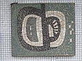 1100 Ada Christen-Gasse 13 Stg. 30 PAHO - Mosaik-Hauszeichen von Johannes Wanke IMG 7908.jpg