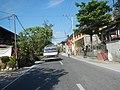 1115San Nicolas, Minalin Santo Tomas Pampanga Landmarks 28.jpg