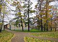 112. Ломоносов. Дом лесничего.jpg