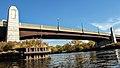 112 Street Bridge 20091022.jpg
